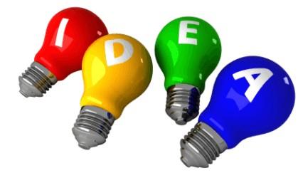 Una tiza y t dise o de proyectos i aclarando conceptos for Proyecto de comedor comunitario